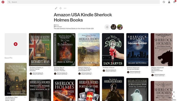 "mxpublishing: "" Now 231 books on Amazon Kindle USA Sherlock Holmes Pinterest Board Including three of our best selling Sherlock Holmes books of 2017: Sherlock Holmes and The Vatican Cameos (sequel..."