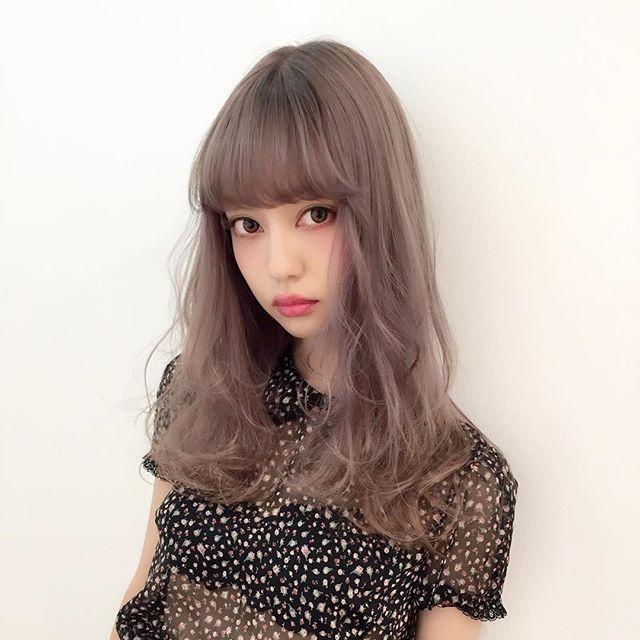 中村里砂 公式ブログ - SHIMA - Powered by LINE