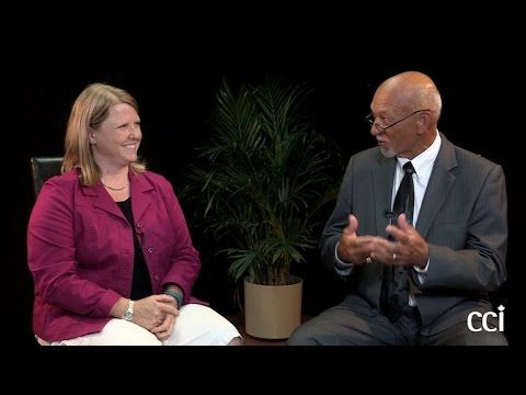 Reserve Funds featuring Sally Thompson