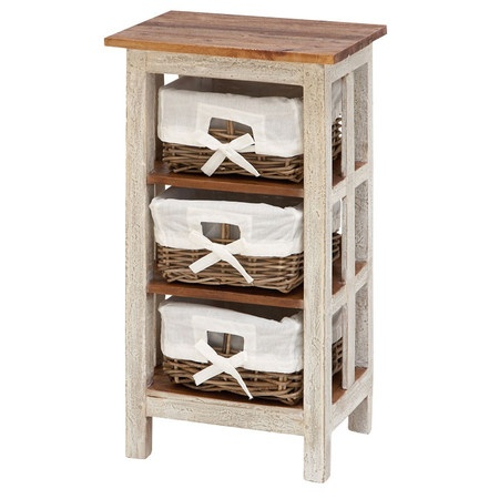 I pinned this Portland Cabinet from the Northern Nautical event at Joss and Main!