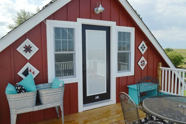 1000 ideas about behr deck over colors on pinterest for Behr barn and fence paint
