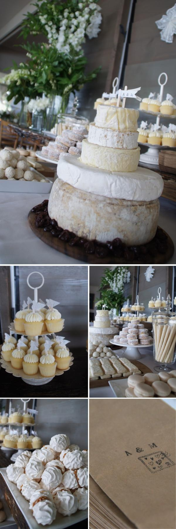 OMG - Now that's a 'Cheese Cake' !!  I have to do this !   The Style Co. - You are amazing !