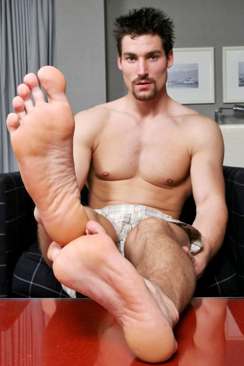 gay male foot porn Gay Foot Links - Gay Foot Fetish Sites - Male Feet Only.