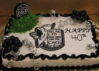 9 best creative cake ideas images on Pinterest Birthday cakes