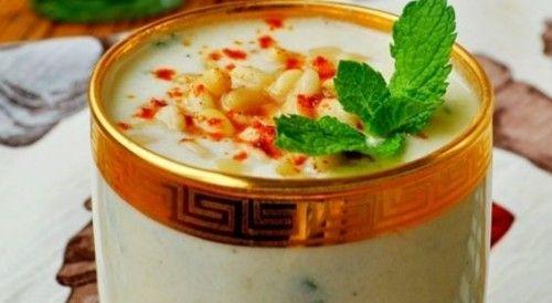 Кольраби: особенности приготовления и рецепты вкусных блюд / Простые рецепты