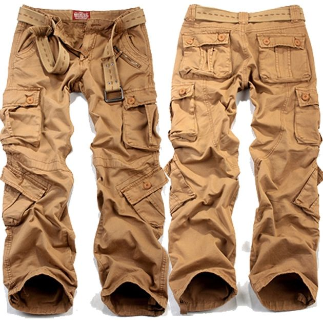 17 Best images about pants on Pinterest | Trousers, Skinny chinos ...