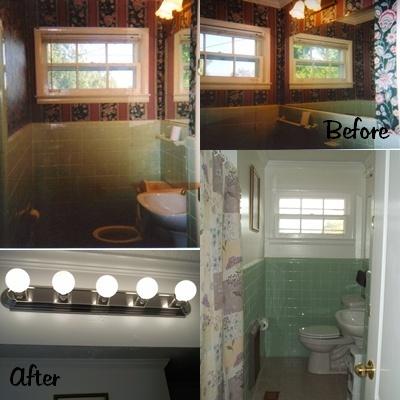 Bathroom Makeover Quotes 28 best bathroom ideas images on pinterest | bathroom ideas