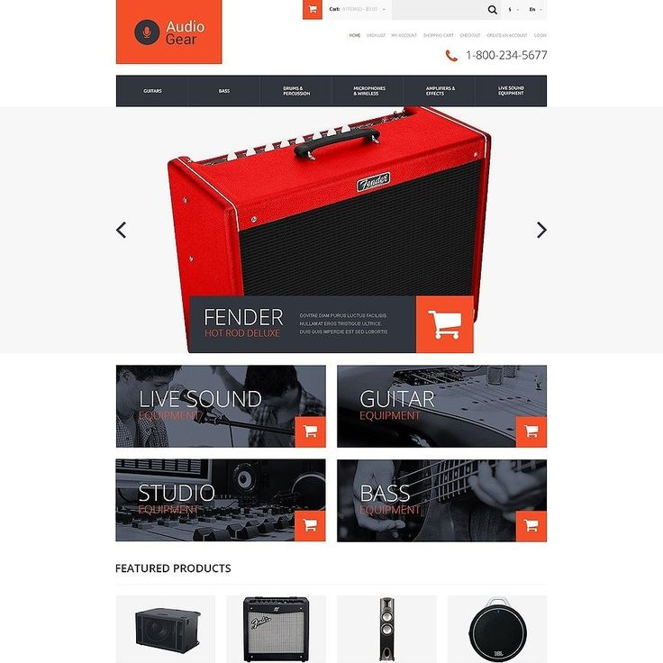 Thank you You are welcome!!   Music Store Responsive OpenCart Template CLICK HERE!  http://cattemplate.com/template/?go=2nimCLS  #templates #graphicoftheday #websitedesign #websitedesigner #webdevelopment #responsive #graphicdesign #graphics #websites #materialdesign #template #cattemplate #shoptemplates