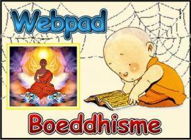 Webpad Boeddhisme :: webpad-boeddhisme.yurls.net