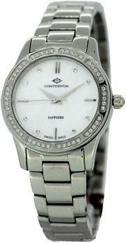 Часы Continental 13101-LT101501