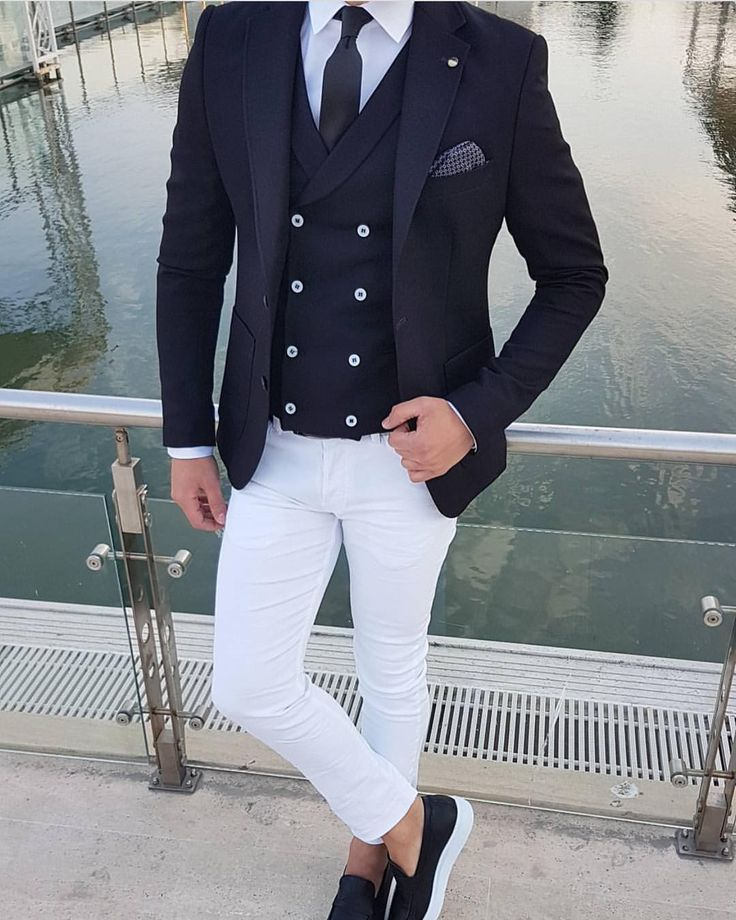 6,511 Likes, 27 Comments - Mens Fashion Influencer (@mensuitsteam) on  Instagram:
