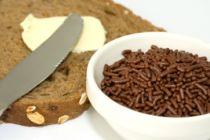 Levensveranderend brood | Catherine.nl: ook in de winkels met CatherineNU