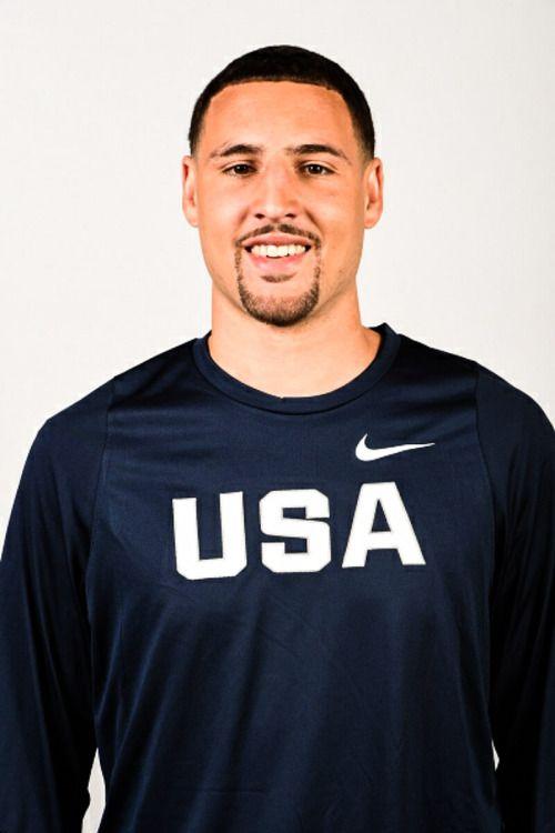 Klay Thompson || 2016 Team USA
