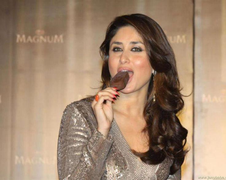Kareena Kapoor Photo in Magnum