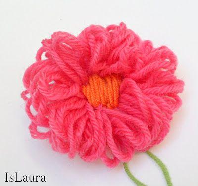 http://islaura.it/fiori-di-lana/