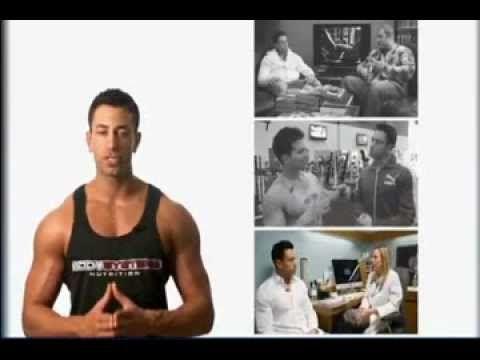 El programa Somanabolic es el mejor para conseguir ganar musculo magro sin grasa, ya que pesonaliza tu dieta y rutina con pesas según tu somatotipo. https://www.facebook.com/FastMuscleGrowth