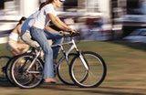 Bike Washington DC – A Guide to Bicycling in the Washington DC Area
