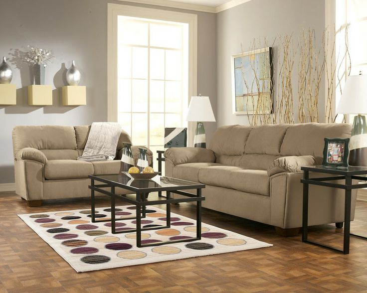 Best 25+ Mocha living room ideas on Pinterest