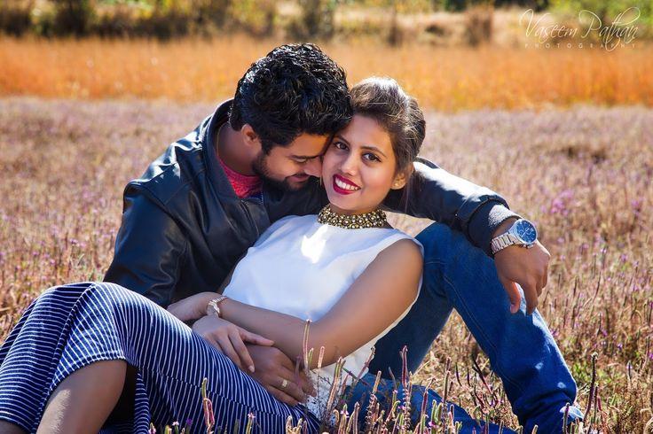 Photo by Vaseem Pathan, Pune #weddingnet #wedding#india #indian #indianwedding #weddingdresses #mehendi#ceremony #realwedding #lehengacholi #choli#lehengaweddin #weddingsaree #indianweddingoutfits #outfits #backdrops #groom #wear #groomwear #sherwani#groomsmen #bridesmaids #prewedding #photoshoot #photoset #details #sweet #cute #gorgeous #fabulous #jewels #rings #lehnga