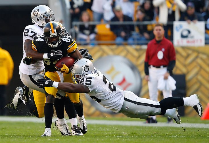 How To Watch Oakland Raiders vs Pittsburgh Steelers Live Stream Online | Watch Oakland Raiders vs Pittsburgh Steelers Live Stream | Watch Oakland Raiders vs Pittsburgh Steelers Live Stream Proven Link. 2015