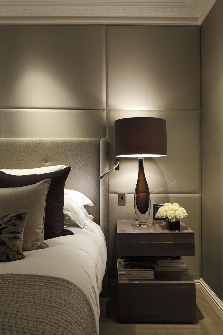 wall lighting for bedroom. Wall Lighting Bedroom. Cama Bedside Reading Light From John Cullen Bedroom For