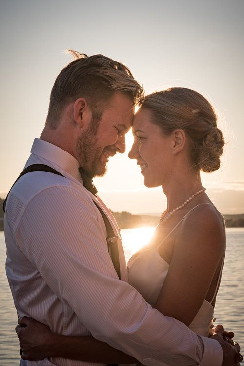 Pixlight-bryllup-Ingrid-Magnus1451.jpg