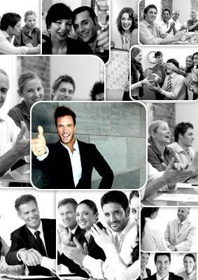 Best 25+ Birthday collage maker ideas on Pinterest   Photo collage ...