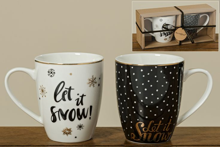 #cup #mug #nature # animal #christmas #xmas #christmastree #snow #christmasaccessories #advent #december #cold #interiordesign #Wohnaccessoires #winter #nature #decoration #christmasdecoration #OhDear!