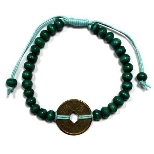 Good Luck Feng Shui Bracelet - SET OF THREE - Great Gift | eBay