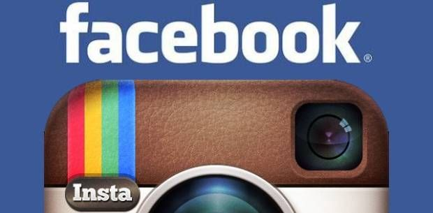 As vantagens de unificar Facebook e Instagram em seus anúncioshttp://www.adnews.com.br/internet/as-vantagens-de-unificar-facebook-e-instagram-em-seus-anuncios
