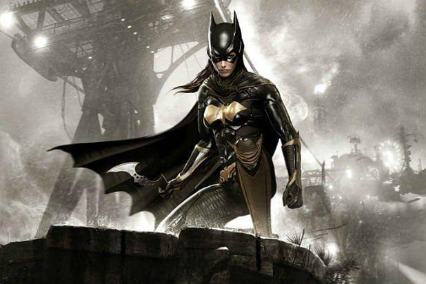 #Batgirl no es prioridad para #WarnerBrosPictures. Prefieren centrarse en #Batman #Superman y cía  Según informan desde #TheWrap #WarnerBros. no tiene ninguna prisa en encontrar un reemplazo de #JossWhedon al frente de Batgirl después de que este abandonase el proyecto la semana pasada.  En su lugar dicen que el estudio se centrará en los principales miembros de la #LigaDeLaJusticia como Batman Superman #WonderWoman #Aquaman #TheFlash y posiblemente #LinternaVerde (#GreenLantern) antes de…