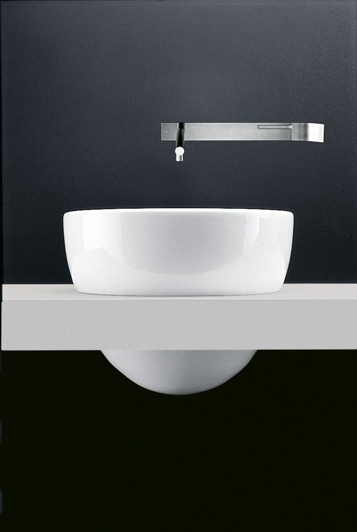 Modern Bathroom Taps 1000 Images About Inox Taps Bycocooncom On Pinterest Design
