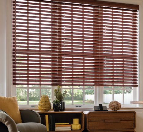 Best 20 Wooden Window Blinds Ideas On Pinterest White Wooden Blinds Window Treatments Living Room Curtains And Woven Blinds