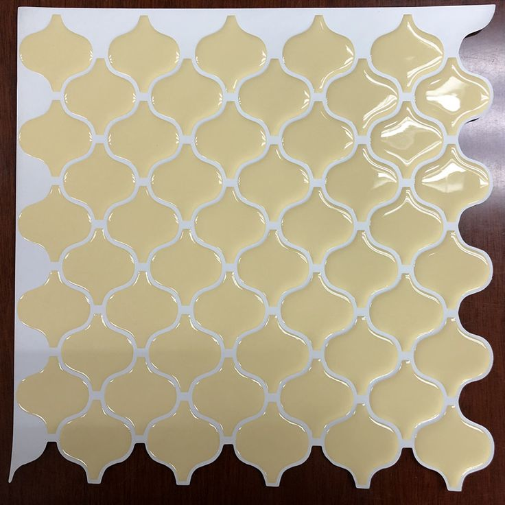 self adhesive peel and stick floor tiles self adhesive peel and stick tiles 3d square mosaics