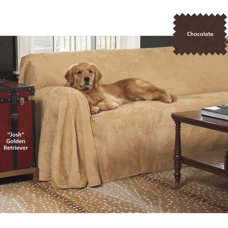 Simple Couch Protector   Dog Beds, Dog Harnesses And Collars, Dog Clothes  And Gifts