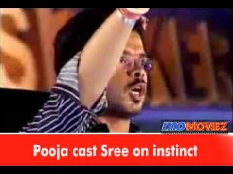 Sreesanth all set to debut in Bollywood