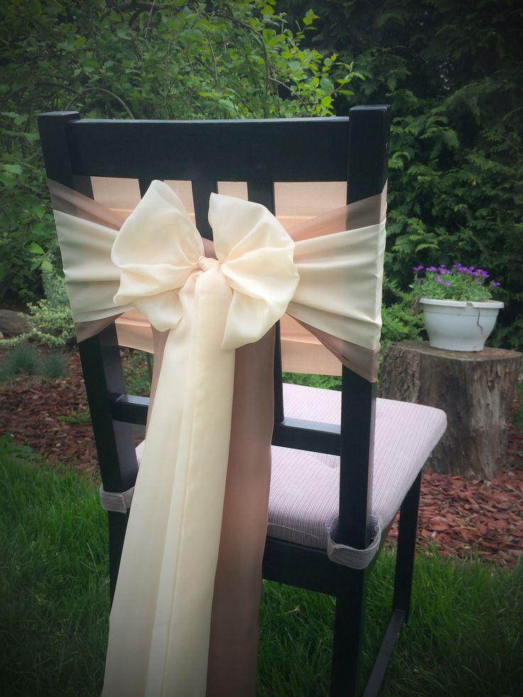 Selyem masni bérlése székekre, vagy székszoknyákhoz választható színekben.
