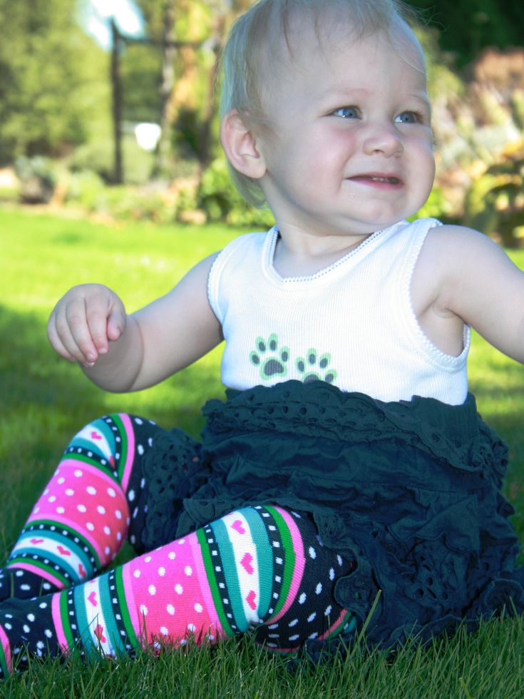 Cute little tights for baby and toddler. http://www.cosytoes.co.nz/shop/Merino+Tights.html