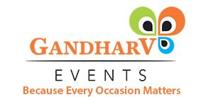 Gandharvevents is an event management company that handles all type of events such as Product Launch,Live Concert,Catering,Dealer Meet and Pr-wedding shots. http://gandharvevents.com/services/