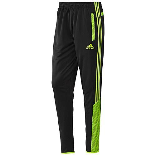 image: adidas Speedtrick Pants F77107
