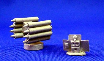 Low tech missile battery (2)