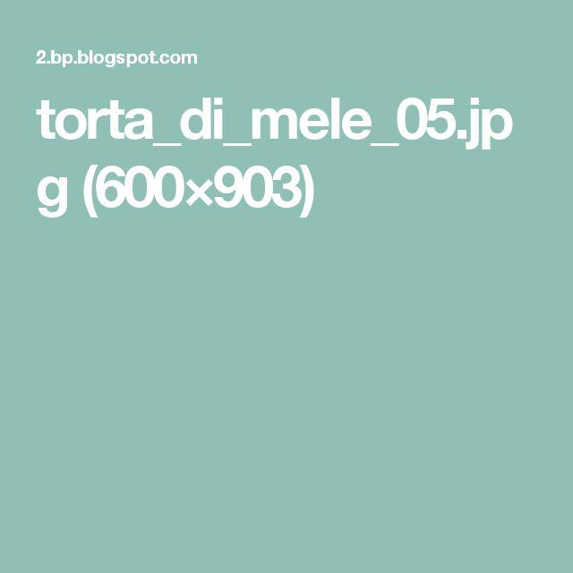 torta_di_mele_05.jpg (600×903)