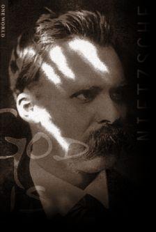Nietzsche - NIETZSCHE - Filosofía   - FILOSOFÍA MODERNA Y CONTEMPORÁNEA - DE NIETZSCHE A SLOTERDIJK Por ADOLFO VÁSQUEZ ROCCA PHD.
