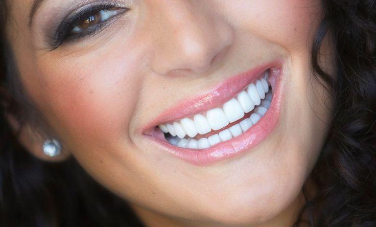 Dentist Laredo TX   Cosmetic Dentist Laredo TX