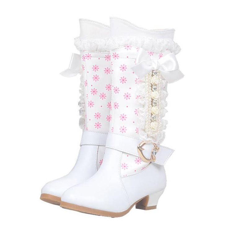 http://babyclothes.fashiongarments.biz/  Toddler Big Girls Winter Waterproof Boots Fancy Princess Party Ball Shoes Botas De Nina  Cocuk Bot White Pink Cinderella Boots, http://babyclothes.fashiongarments.biz/products/toddler-big-girls-winter-waterproof-boots-fancy-princess-party-ball-shoes-botas-de-nina-cocuk-bot-white-pink-cinderella-boots/,   White Pink Cinderella Boots Toddler Big Girls Winter Waterproof Boots Fancy Princess Party Ball Shoes Botas De Nina  Cocuk Bot WELCOME TO OUR STORE…