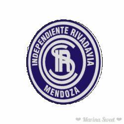 Club Sportivo Independiente Rivadavia gif