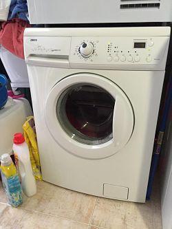 mecánico de lavadoras a domicilio valencia