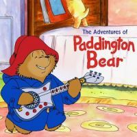 If you are an Android owner you can  download and install the free Adventures of Paddington Bear TV series, do not miss out on this one.