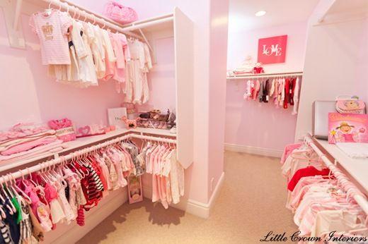 closet feminino de luxo - Pesquisa Google