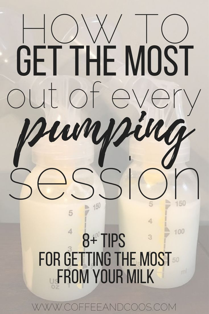 Pumping tips, tricks, and resources for the breastfeeding mom. How to get a breast pump for free, what to expect when pumping, and how to get the most out of your pumping session. Breastfeeding hacks | Newborn Tips | Nursing
